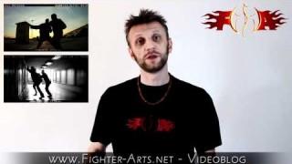 00 - Fighter-Arts videoblog